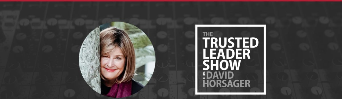 Ep. 6: Sam Horn on How to Get People's Attention – And Their Business