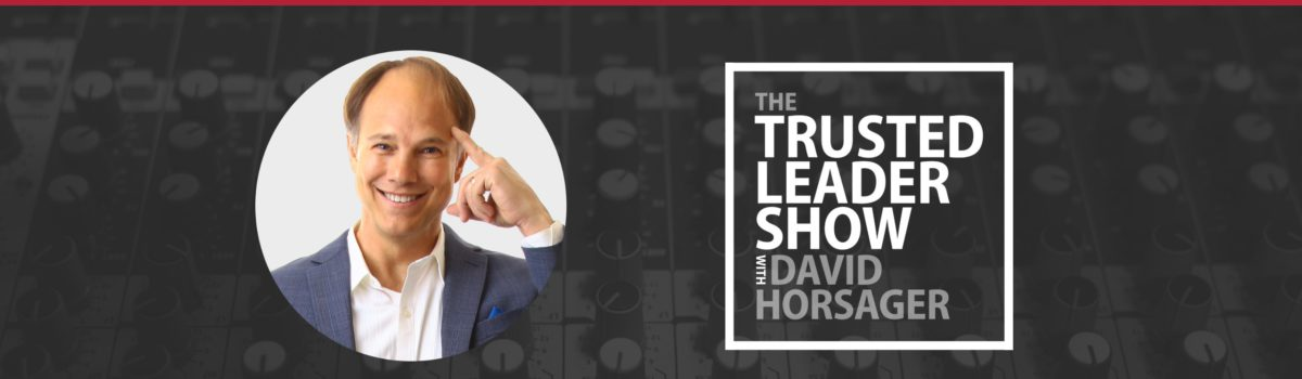 Ep. 38: Tim Shurr on The 5 Step Strategy to Getting Mentally Unstuck
