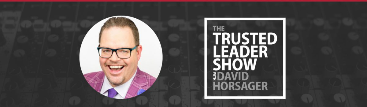 Ep. 50: Jay Baer on The BIGGEST Mistake That EVERY Leader Makes